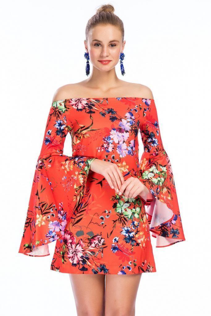 2020 Bayan Kombinleri Yaz Icin Sik Gunluk Kiyafetler Mini Elbiseler Kiyafet Elbiseler