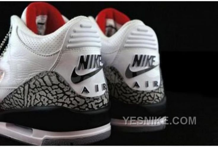 http://www.yesnike.com/big-discount-66-off-air-jordan-iii-3-retro2-epwss.html BIG DISCOUNT! 66% OFF! AIR JORDAN III (3) RETRO-2 EPWSS Only $78.00 , Free Shipping!
