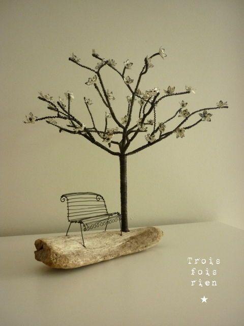 arbre_fil_de_fer__le_banc_des_amoureux__5_