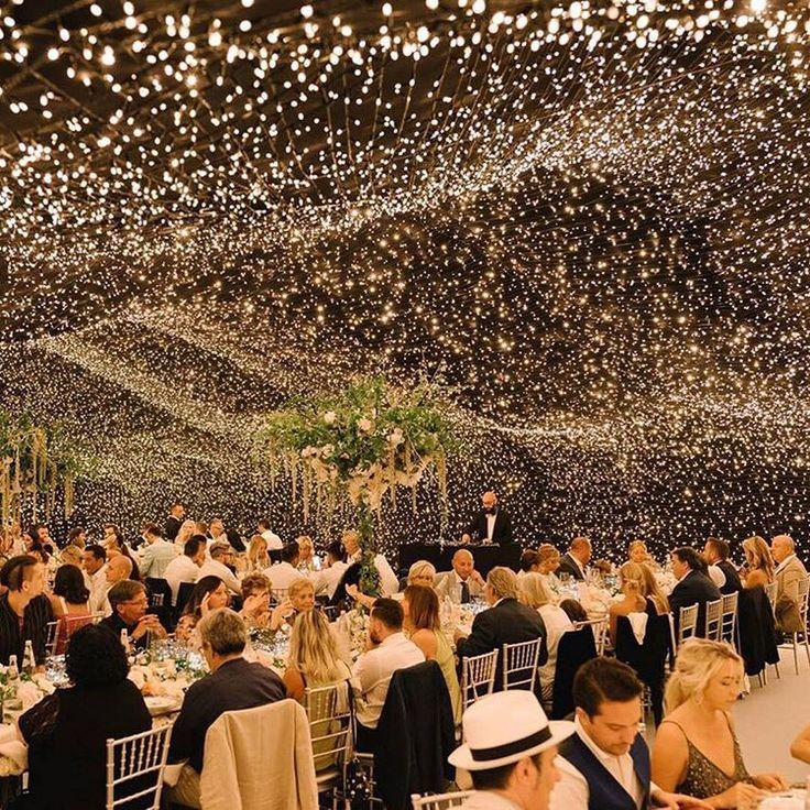 Romantische rustikale Land Licht Hochzeitsfotos #Hochzeiten #weddingphotos #countrywe