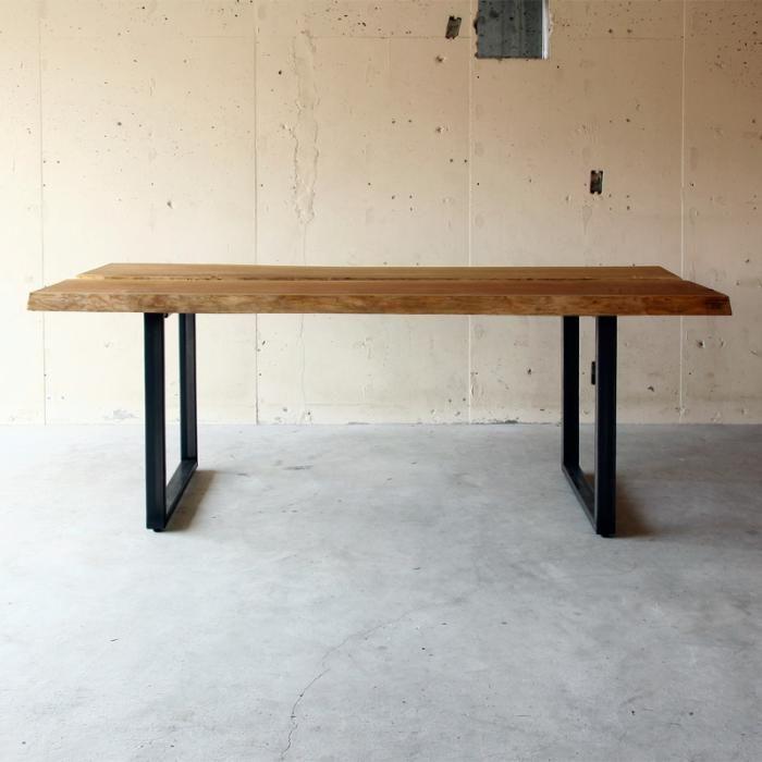 オーダー家具・オリジナル金物の上手工作所オンラインショップ