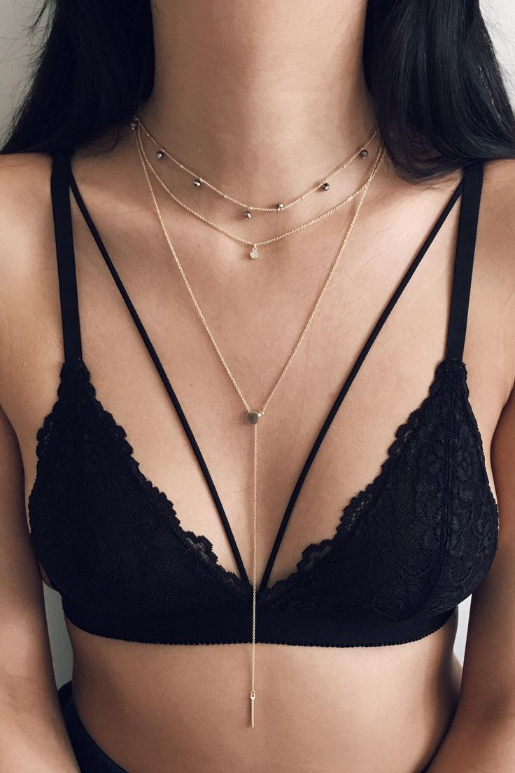 affordable bralettes that actually fit adult tiddys