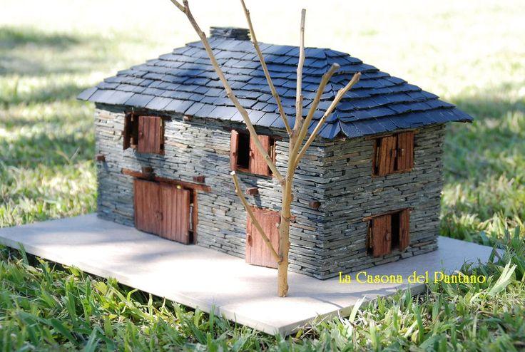 http://casaspizarra.blogspot.com.es/2011/08/la-casona-del-pantano.html