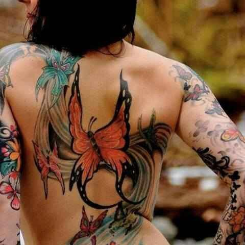 Girls with Tattoos (8) 8531 Santa Monica Blvd West Hollywood, CA 90069 - Call or stop by anytime. UPDATE: Now ANYONE can call our Drug and Drama Helpline Free at 310-855-9168.