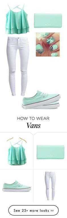 """""""Untitled #370"""" by hdflynn on Polyvore"""