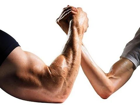 What is Low testosterone? What are symptoms of Low-T? Low testosterone symptoms in males. know about it in this post of Low T in males