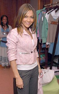 840 Best Vanessa Marcil My Wife Images On Pinterest