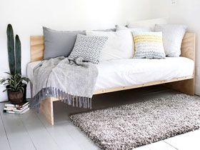 6 tips para que tu casa luzca más grande
