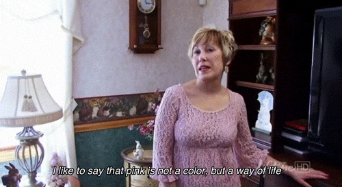 17 Best Images About Cathy From Dance Moms On Pinterest