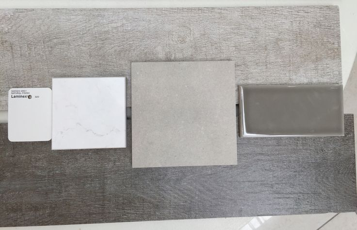 clamshell caesarstone - Google Search