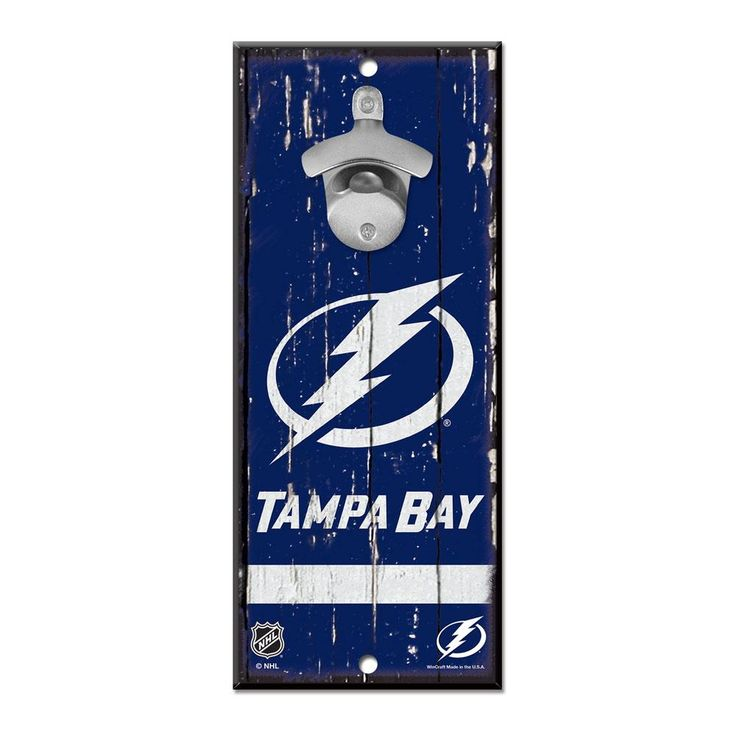2020 Tampa Bay Lightning Stanley Cup Champion Team Slogan Decal Tampa Bay Lightning Team Slogans Tampa Bay