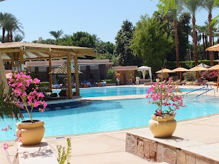 88 Best Images About Las Vegas Swimming Pools On Pinterest