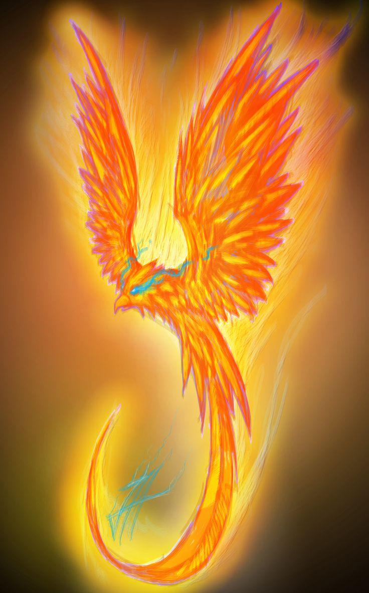 aves mitologicas mexicanas - Buscar con Google
