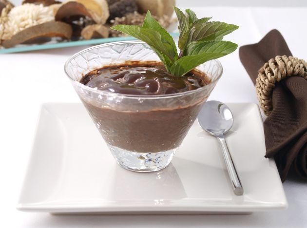 pudin-de-chocolate-con-aguacate-1.jpg