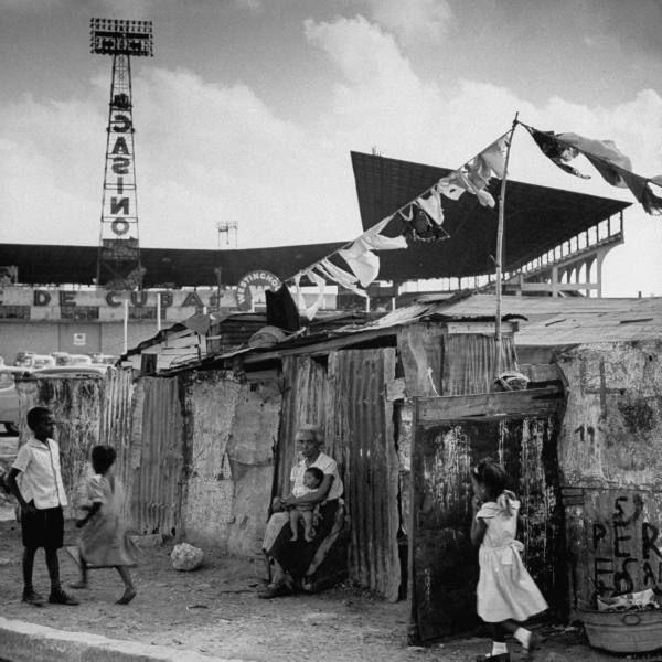 Full Size Picture HavanaSlums1954.jpg