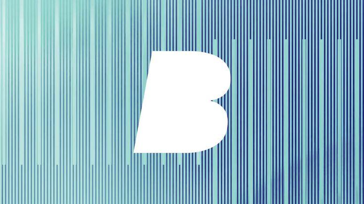 best 25 clean bandit ideas on pinterest clean bandit lyrics sheet music pdf and free piano. Black Bedroom Furniture Sets. Home Design Ideas