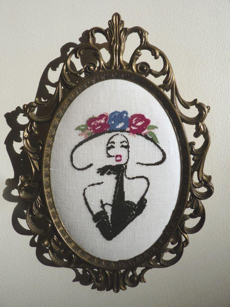 1000+ images about Made in Carole on Pinterest Pique, Advent - logiciel pour dessiner maison