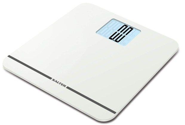 35+ Salters bathroom scales info