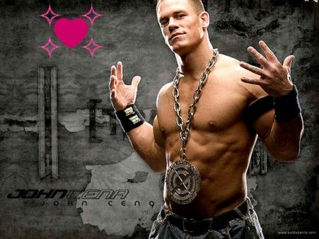 John Cena Wallpapers Download Wwe Wallpapers Free Wwe Wallpapers Wwe Pictures Wwe