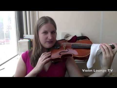 Best Violin Online Courses, Training with Certification ...