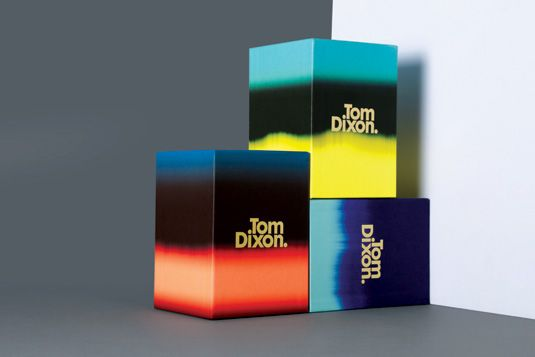 The UK's top 50 graphic design studios revealed | Studio | Creative Bloq