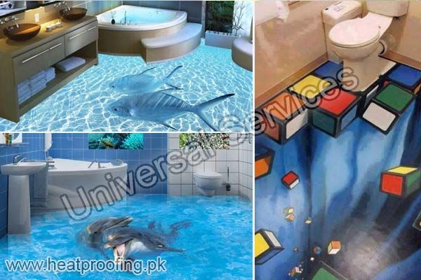 Metallic Epoxy Flooring In Pakistan 3d Epoxy Flooring Karachi Epoxy Floor Epoxy Floor 3d Metallic Epoxy Floor