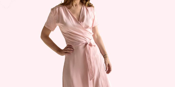 Les 33 meilleures images du tableau dictons et proverbes - Coudre une fermeture eclair sur une robe ...