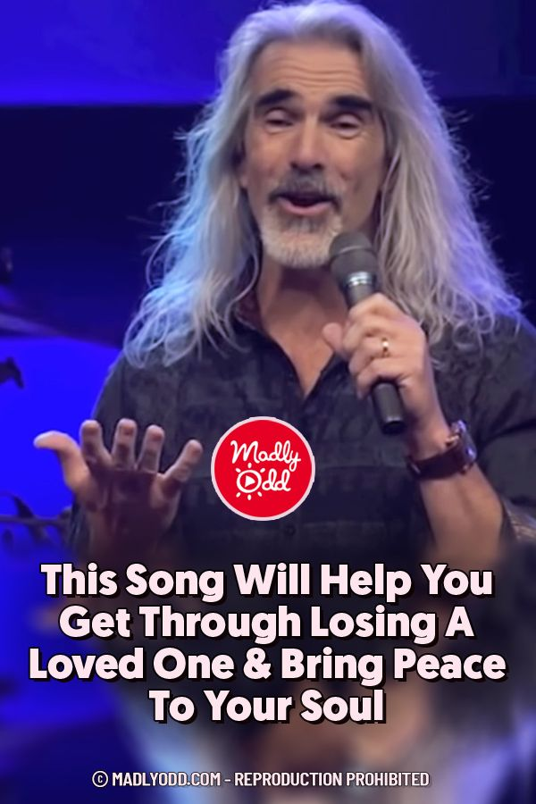 You can bet on it country song 5 6 odds explained in betting