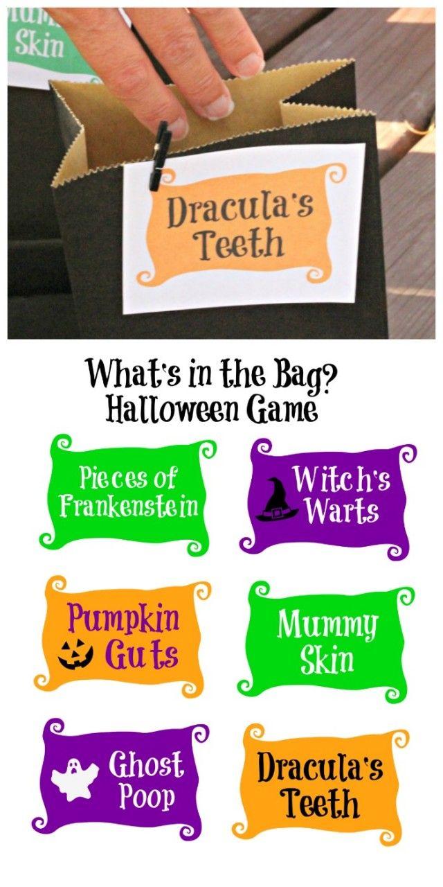 best 25 mystery box ideas on pinterest halloween games