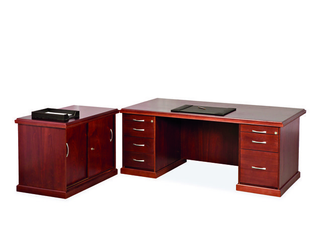 Desking and Accessories | Promotions > Specials | Business Furniture Solutions