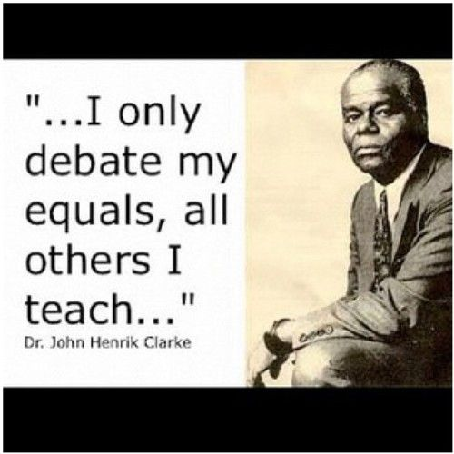 Intellectual Quotes: Best 25+ Black History Quotes Ideas On Pinterest