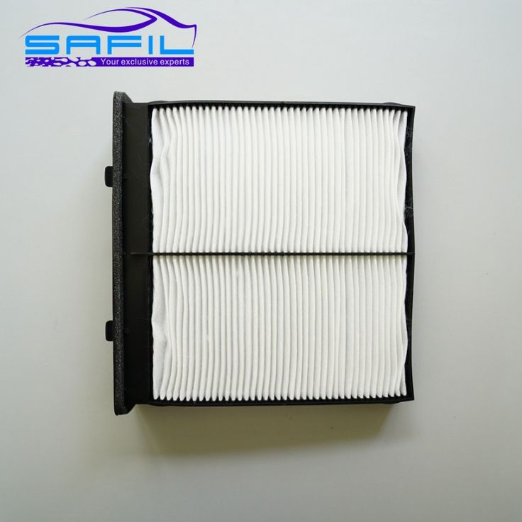 cabin filter for 2009 SUBARU FORESTER XV Activated carbon .FOR SUBARU IMPREZA Hatchback OEM: 523190-3602 #RT90
