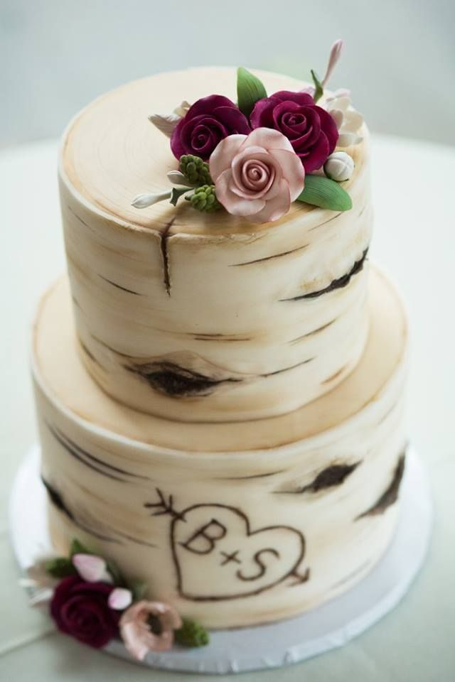 29 best The Vintage Cake images on Pinterest Cake wedding Vintage