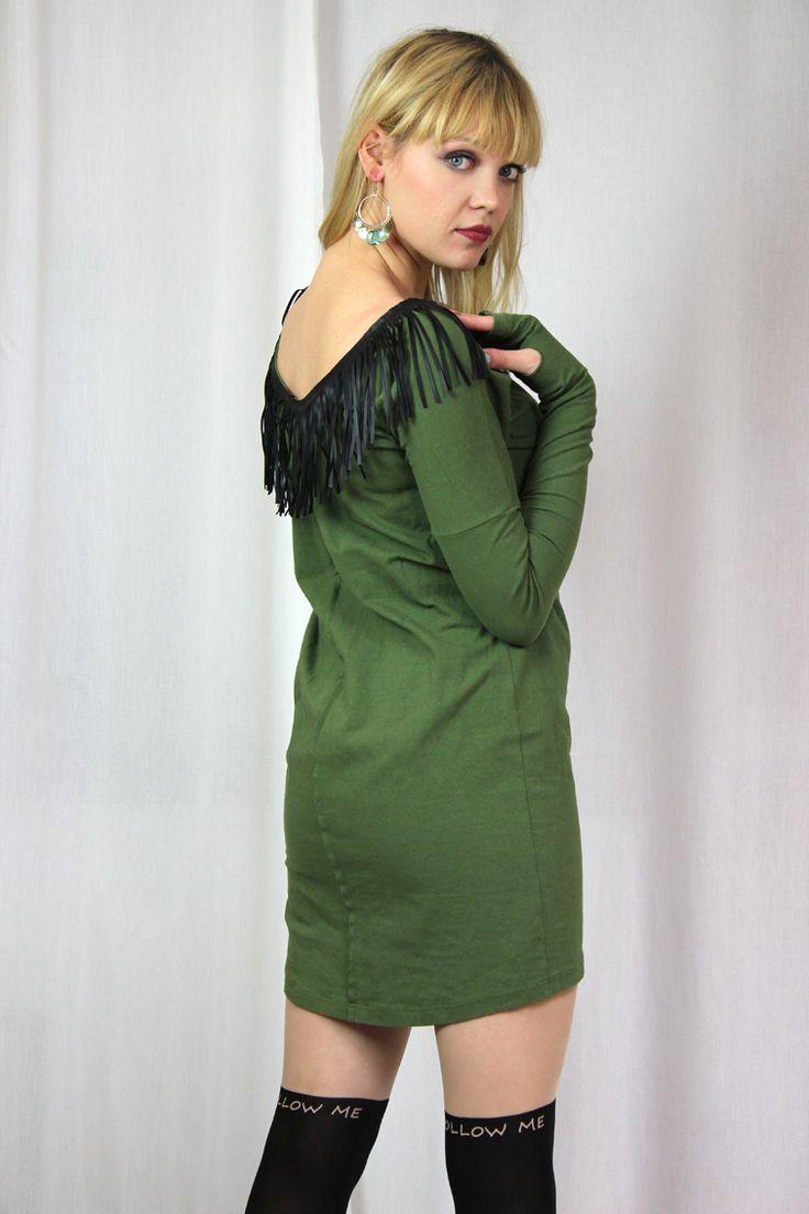fashion, Missu, polscy projektanci, look, outfit,