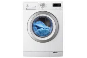 Elettrodomestici intelligenti e parsimoniosi? Scoprili qui http://taglialabolletta.it/lavatrici-risparmio-energetico/