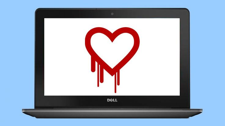 Heartbleed vulnerability still affects 320k servers | Errata Security has found roughly 320,000 servers that still haven't patched the Heartbleed vulnerability. Buying advice from the leading technology site