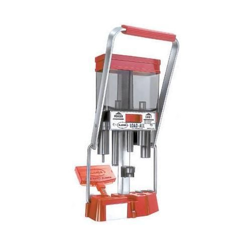 Lee Precision Shotshell Reloading Press 12 GA Load All II #leeprecisionproducts #leeprecisionproductos #leeprecisionprodutos #leeprecisionusa #leeprecision #dieslee #dielee