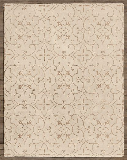 17 best images about home rugs on pinterest square for Restoration hardware kids rugs