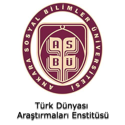 Ankara Sosyal Bilimler Üniversitesi - Türk Dünyası Araştırmaları Enstitüsü | Öğrenci Yurdu Arama Platformu