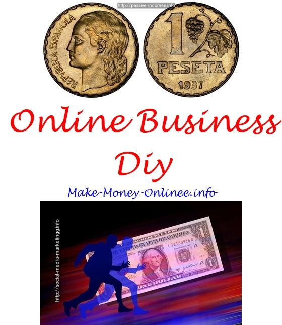 realistic passive income - online advertising firm.make money humor 4183715426