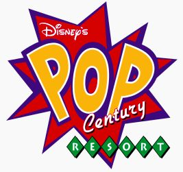 Disney's Pop Century Resort Questions and Information Discussion Thread on DISboards