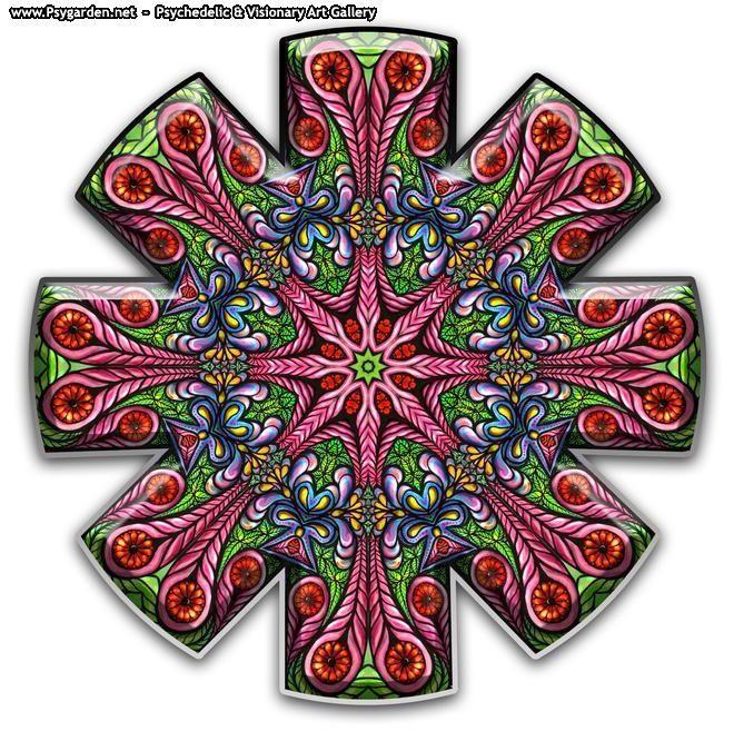 Kaleidoscope Ca: 38 Best Images About Kaleidoscope / Mandala Designs On
