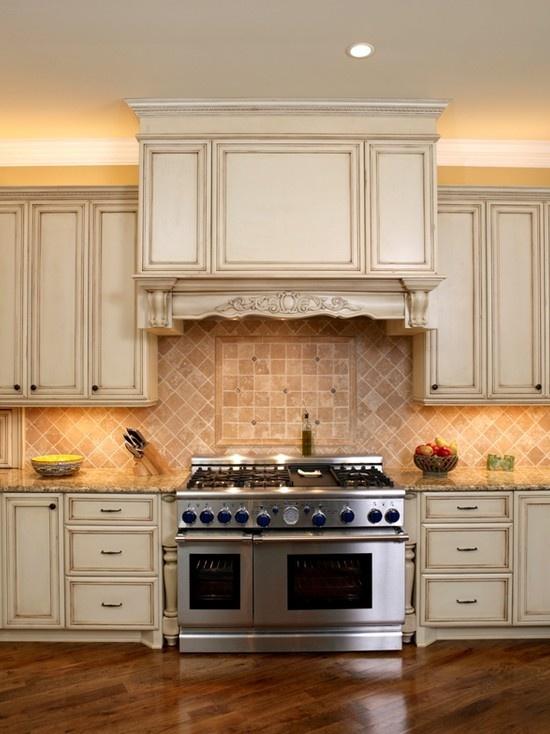 Kitchen Backsplash Neutral 109 best kitchen backsplash ideas images on pinterest | backsplash