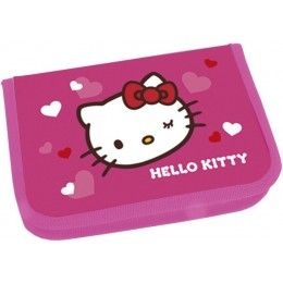 Penar PIGNA Hello Kitty: http://www.dpap.ro/penar-neechipat-1-fermoar-2-extensii-roz-deschis-pigna-hello-kitty.html