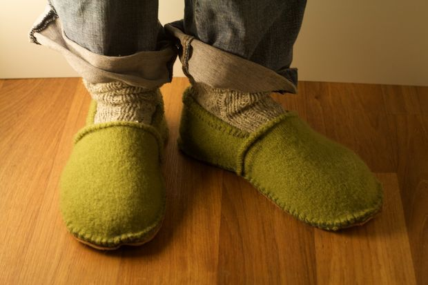 slippers front (1024x682).jpg