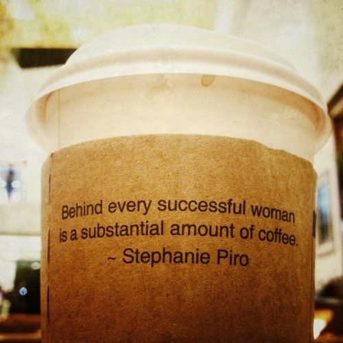 20 Coffee Quotes to Wake You Up Superbcook.com Coffee Quote
