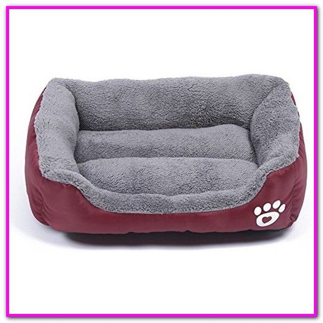Extra Large Dog Beds Walmart Serta Orthopedic Memory Foam Couch Pet Bed Large Color May Vary Bow Wow Pet F Dog Pet Beds Rectangular Dog Bed Dog Sofa Bed