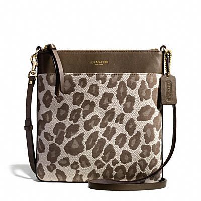 coach purses outlet mall tibe  Coach Crossbody Bags  View the Coach crossbody bags collection