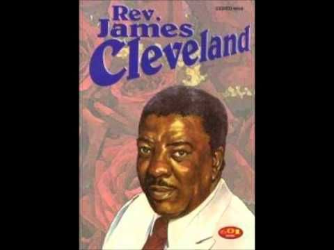 ▶ PEACE BE STILL-JAMES CLEVELAND - YouTube  Sometime you must shout #PEACE
