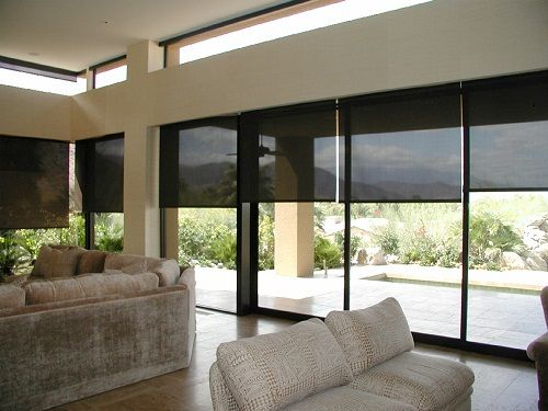 Fix roller shades in windows, you can create a fibulas look that improves the Quality of each room. We offer a variety of Roller shades like patio shades, Pull down shades and more. Permit us to convey the showroom to you with our FREE in home consultation. You can Call us on 832-606-8104 to begin today!